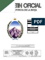 LEY DE CONTRATACIONES NRO 9341