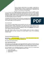 Executive Summary_Deepak_V_Imandi.docx