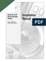 DL 50 manual.pdf