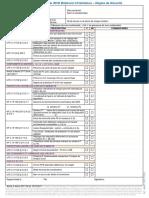 SC148B-1_rapport_autocontrole.pdf