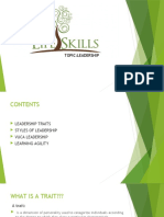leadership skills.pptx