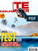 2020-02-01 Kite Boarder magazine.pdf