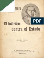 El individuo contra el Estado.pdf