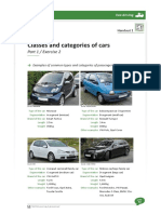TOGETHER_Eco-driving_5_Handout_01.pdf