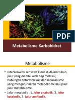 5. Metabolisme Karbohidrat.pptx