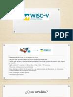 Wisc V.pptx