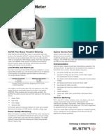 ALPHA_Plus_meter_data_sheet.pdf