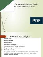 NEUROPSI.pptx