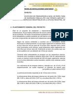 memoria instalaciones sanitarias revNGM.pdf