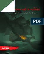 Maledizione nella nebbia.pdf