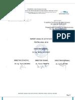 2018 Annual activity report short.pdf
