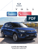 Tivoli-X150-Lista-de-preturi-RO_2019_08_v7.pdf