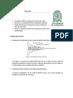 CONDUCCION Y CONVECCION.docx
