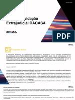 FAQ - DACASA.pdf