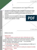 índices tema 4 estudio.pptx