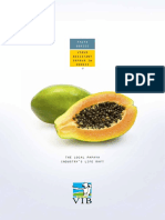 Virus resistant papaya in Hawaii.pdf