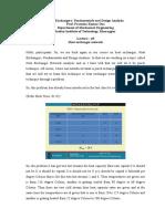 lec63.pdf