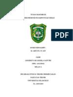 Tugas Mandiri III SPKOM.docx