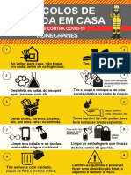 CORONAVIRUS PREVENÇÃO.pdf.pdf