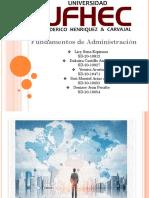 Fund.Adm.pdf
