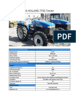New holland TT40.pdf