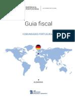 Guia_fiscal_Comunidades_Portuguesas_Alemanha.pdf