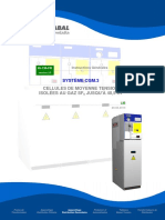 IG-136-FR-08_0.pdf