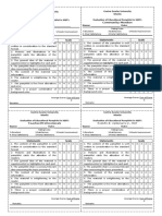 pamphlet guidelines (2).docx