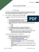 BbYxz5UxTreJPaUbTBfr_To Sell is Human By Daniel Pink.pdf