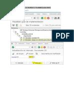 Controlling_PIR parametriz