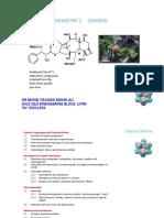 CHAPTER 1 Chemical Bond.ppt.ppt