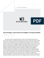 Neuroteologia_a Neurociência da Religião e da Espiritualidade –  José Aparecido.pdf