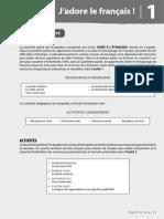 vo2_eva_u1.pdf