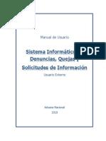 Manual_Externo.pdf