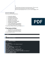 Install JDK For Ubuntu.docx