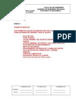 formatos basicos de mantenimiento (2)
