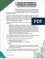 Politica de consumo sustancia Psicoactivas.docx