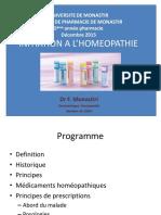L'HOMEOPATHIE-.pdf