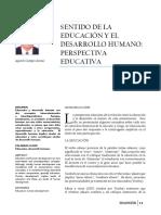1028-Texto del artículo-2978-1-10-20180405.pdf