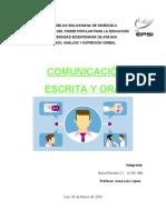 GUÍA SOBRE LA COMUNICACIÓN  ESCRITA Y ORAL.docx