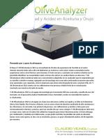NIR NIT38.pdf