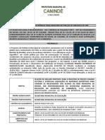 EDITAL - PREGÃO 060.2019.doc