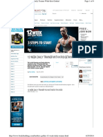www.bodybuilding.com_fun_kris-gethin-12-week-daily-train.pdf