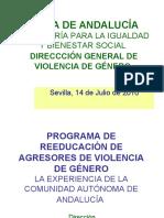 Violencia_Genero_Ficheros_Francisca_Expxsito._Presentacixn_del_Programa_Piloto (1)