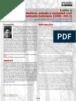 Dialnet-SeguridadCiudadanaEstadoYSociedadCivilEnElContexto-6181556.pdf