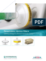 Respiratory_device_filters_catalogue_INT_issue_2_web.pdf