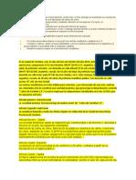 PARCIAL 2 sip4 ubp