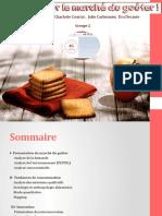 PrésentationFinale.pptx