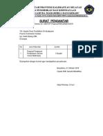 PENGANTAR PROPOSAL IO.docx