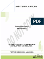 FINANCE - CENVAT AND ITS IMPLICATIONS.pdf